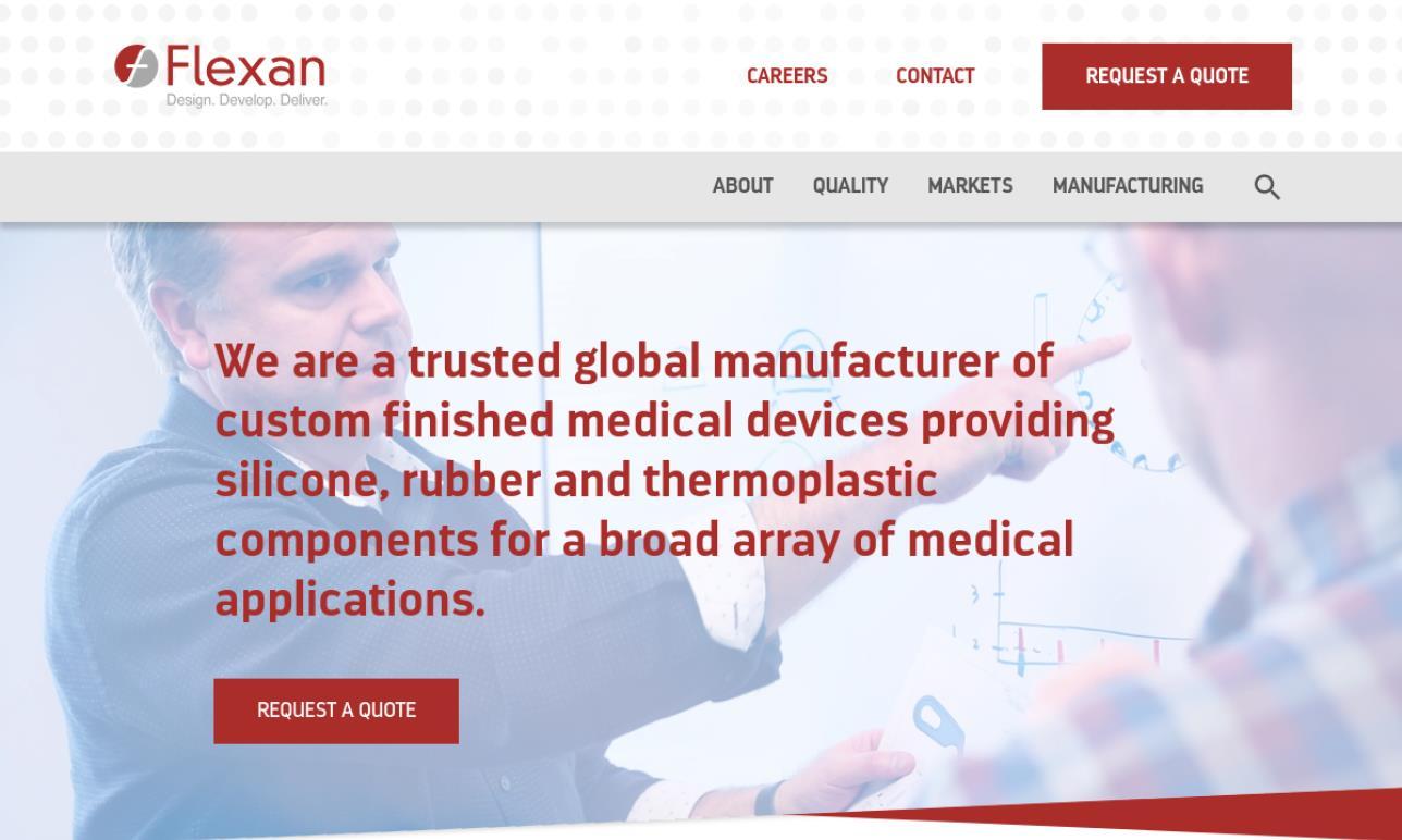 Flexan LLC