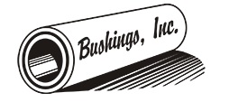 Bushings, Inc. Logo